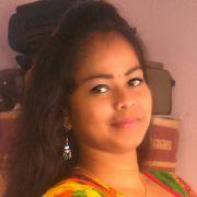 Adha_281