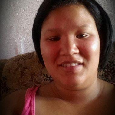 Daniela24