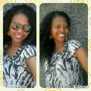 luvly82