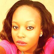 Pretty_leenolz