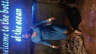 Tshaby