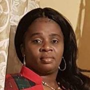 Ntombe1975